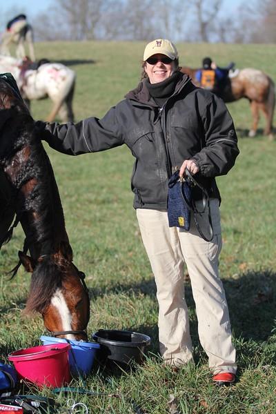 Foxcatcher endurance 2015 62015-04-11