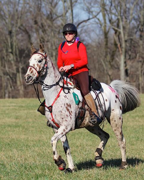 Foxcatcher endurance 2015 112015-04-11