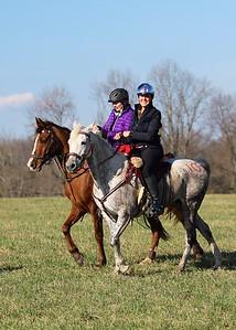 Foxcatcher endurance 2015 222015-04-11