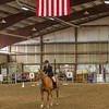 National Ability Center | Park City, Utah USA