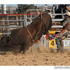 rodeo2009_18088