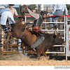 rodeo2009_17832