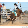 rodeo2009_18099