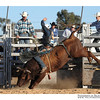 rodeo2009_18139