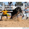 rodeo2009_17690