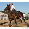 rodeo2009_18266