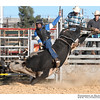 rodeo2009_17654
