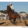 rodeo2009_18269