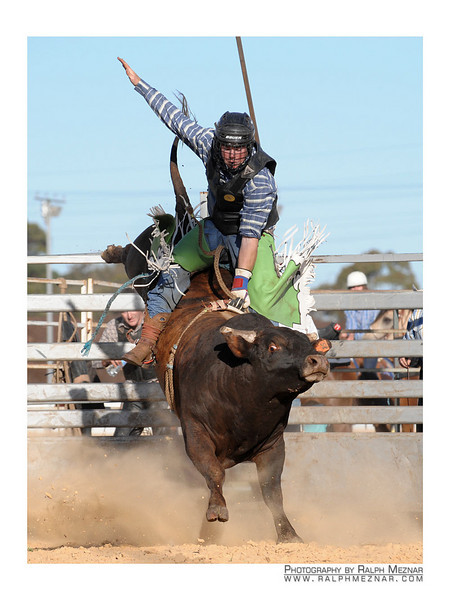 rodeo2009_17738