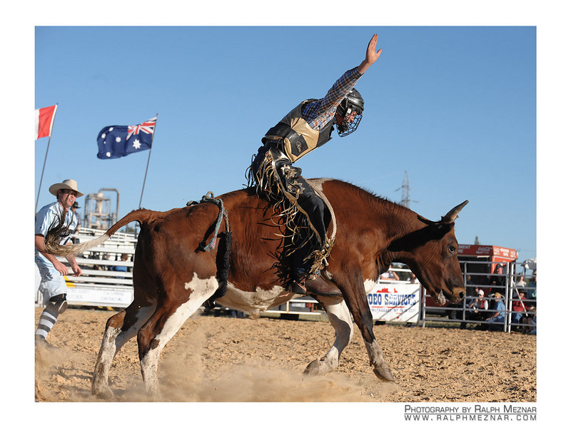 rodeo2009_17919