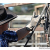 rodeo2009_17628