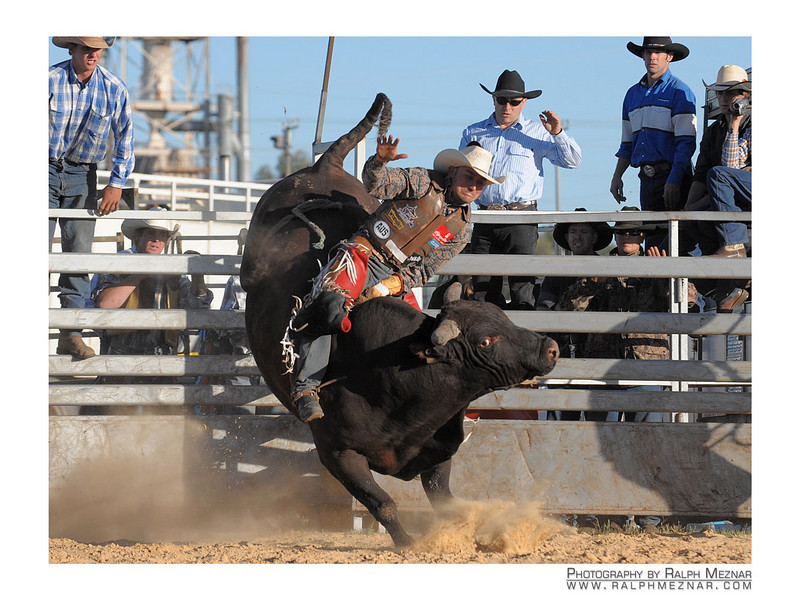 rodeo2009_18066