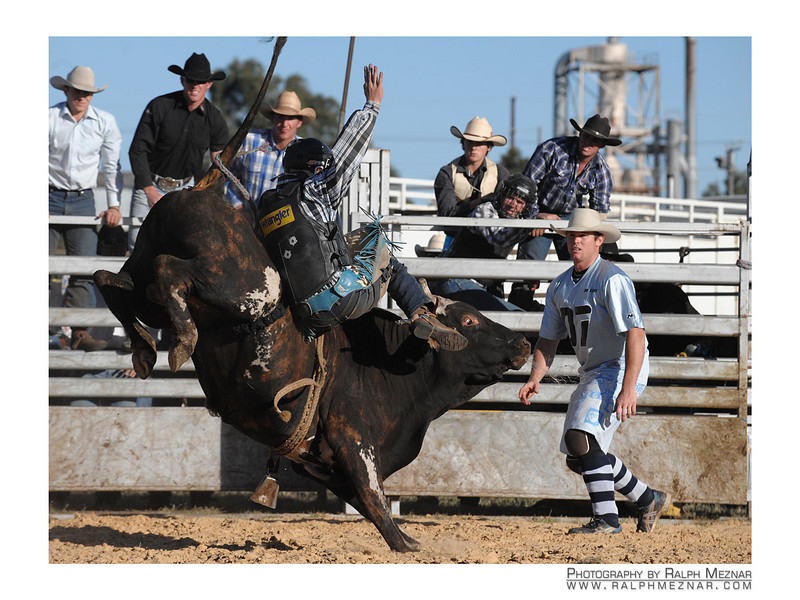 rodeo2009_17770