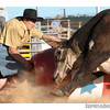 rodeo2009_18111