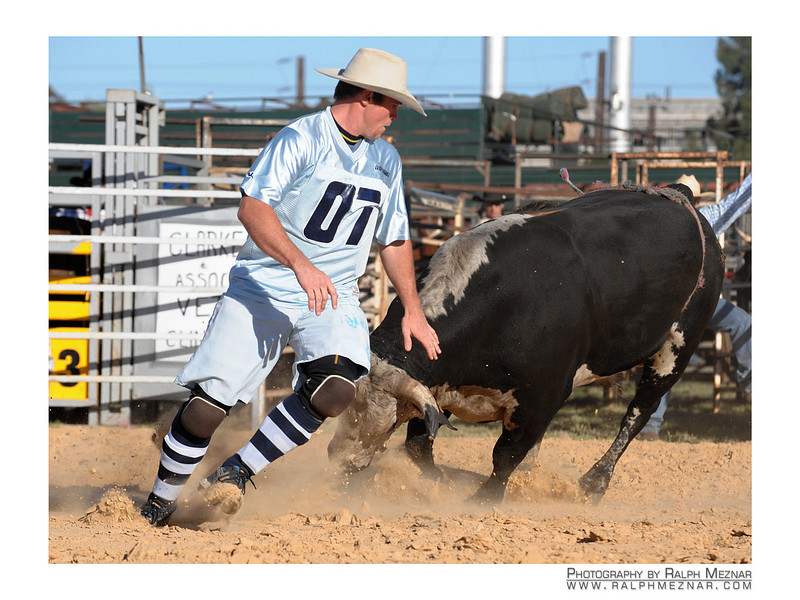 rodeo2009_17665