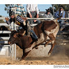 rodeo2009_18202