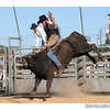 rodeo2009_17717