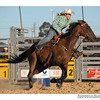 rodeo2009_18272