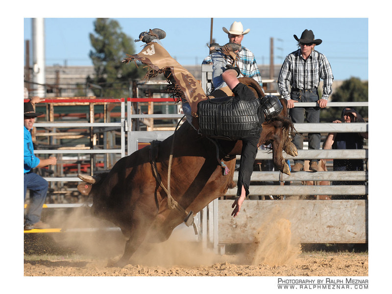rodeo2009_18055