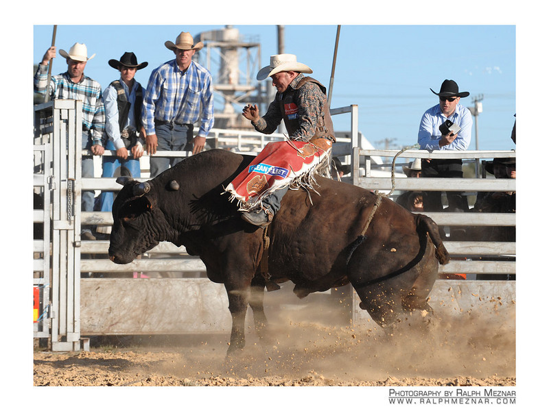 rodeo2009_18073