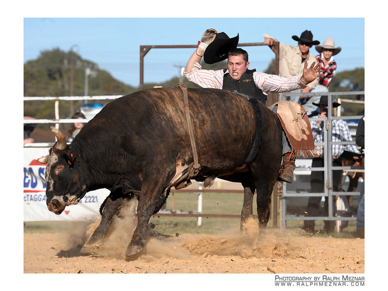 rodeo2009_17728