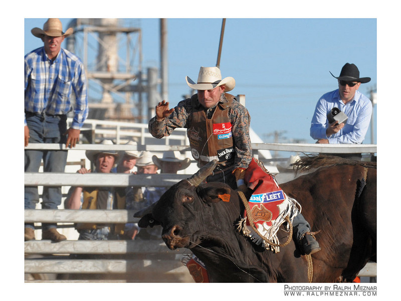 rodeo2009_18070