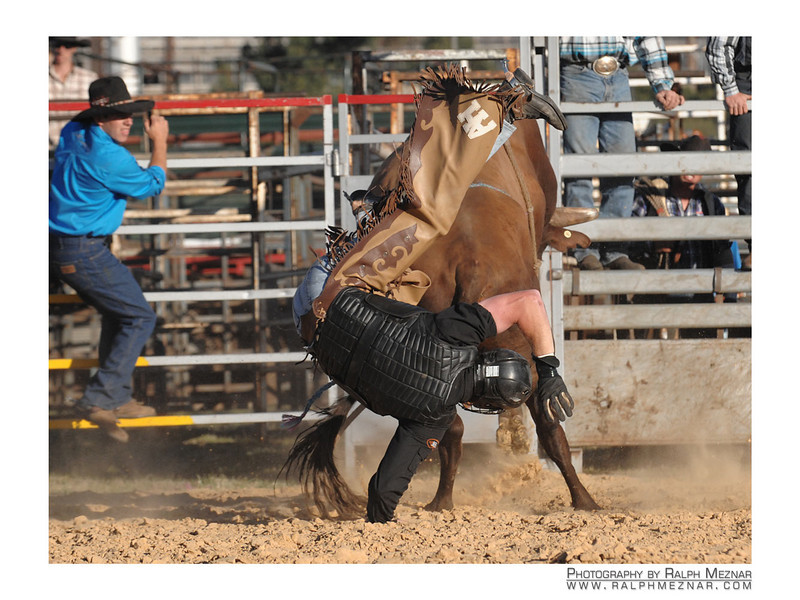 rodeo2009_18057