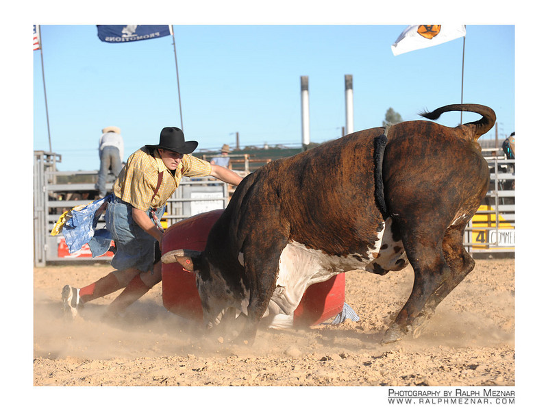rodeo2009_18112