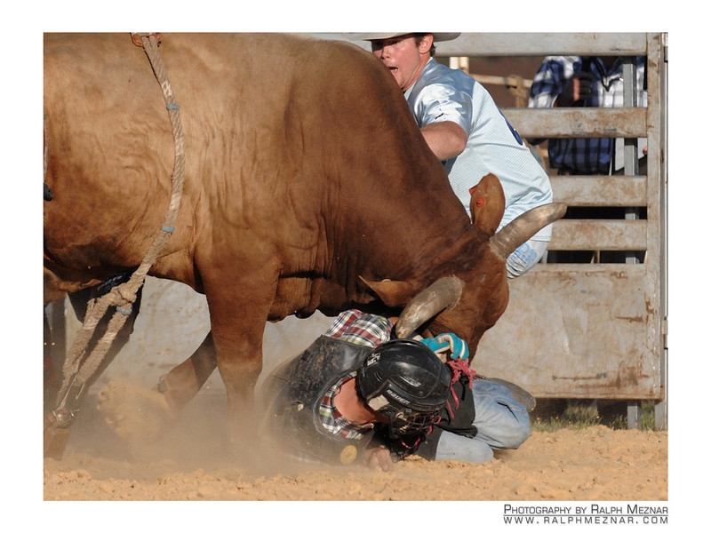 rodeo2009_18018