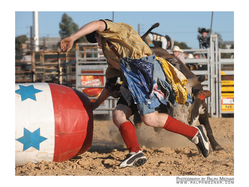 rodeo2009_18110