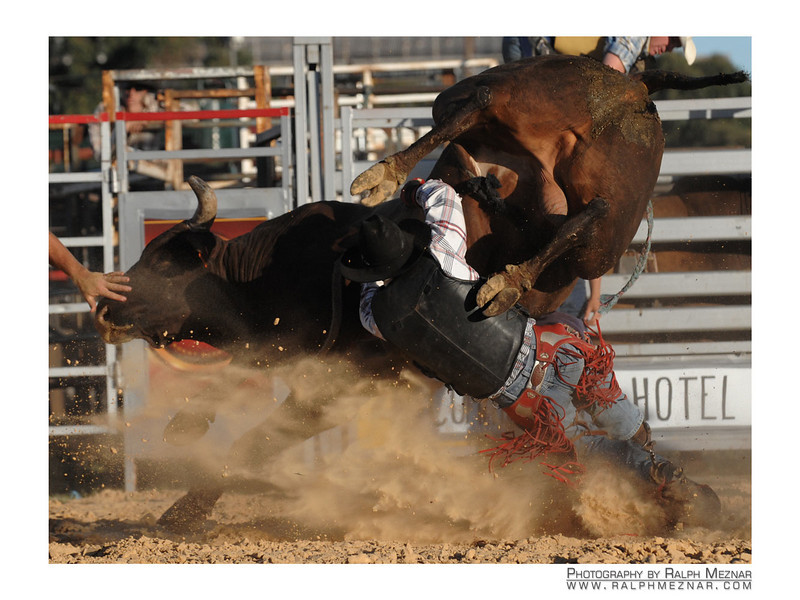 rodeo2009_18243