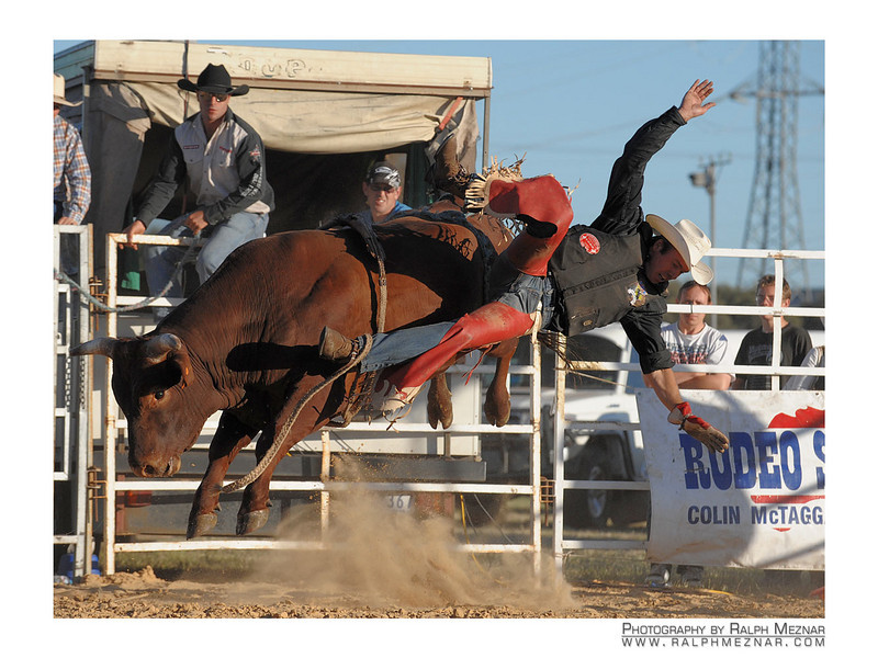 rodeo2009_18197