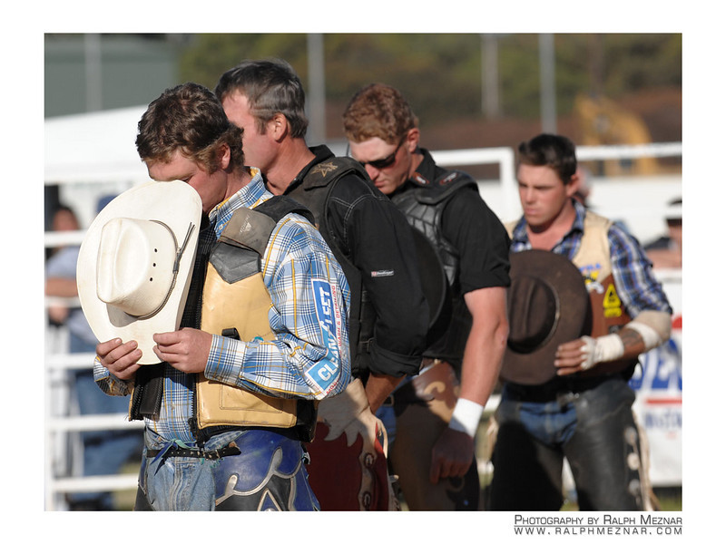 rodeo2009_17644