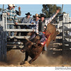 rodeo2009_18230