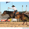 rodeo2009_18276