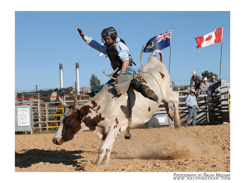 rodeo2009_17866