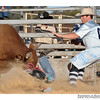 rodeo2009_18016