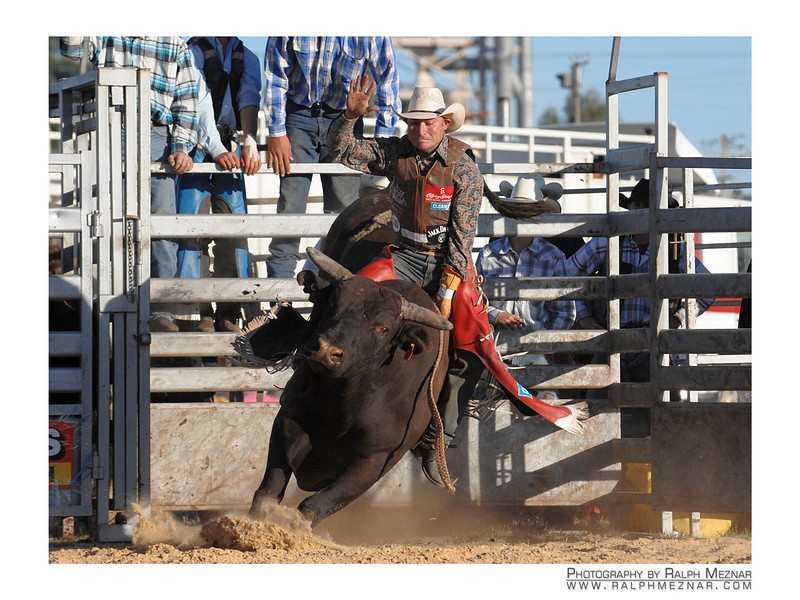rodeo2009_18063