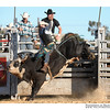 rodeo2009_18127