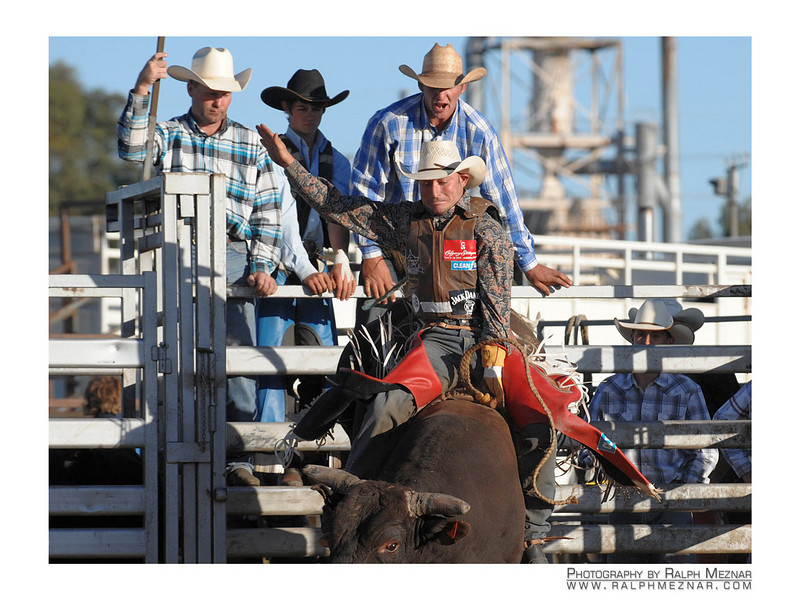 rodeo2009_18062