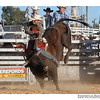 rodeo2009_18076