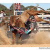 rodeo2009_18010