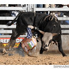 rodeo2009_17683