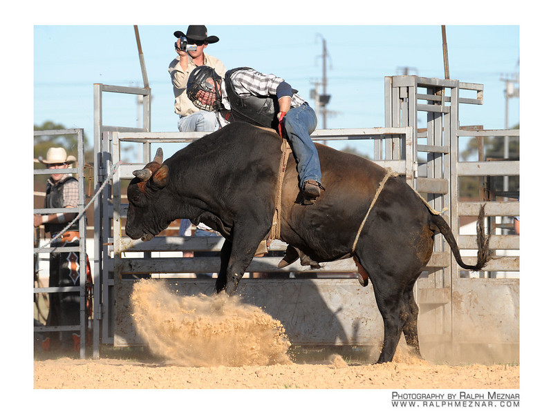 rodeo2009_18026