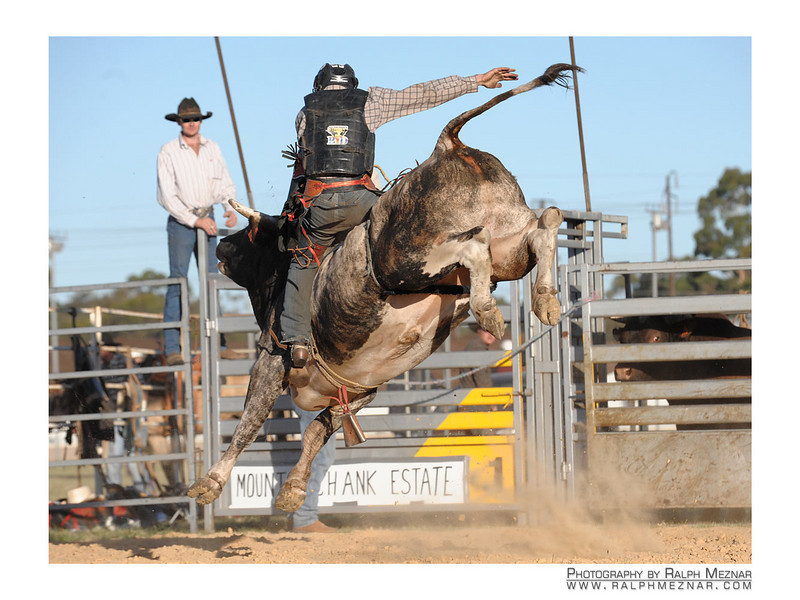 rodeo2009_18118