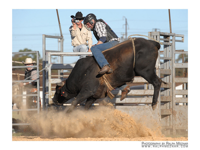 rodeo2009_18027