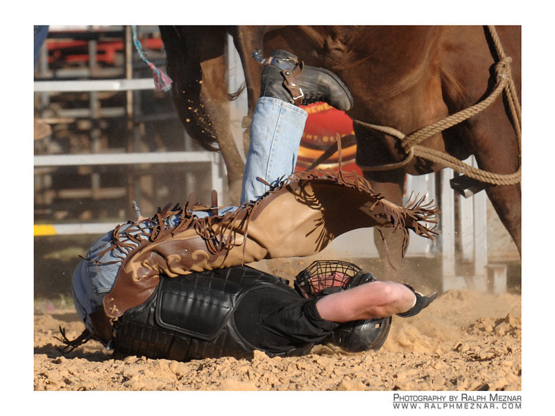 rodeo2009_18058