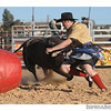 rodeo2009_18109