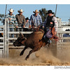 rodeo2009_18233