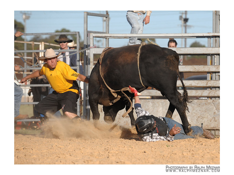 rodeo2009_18036